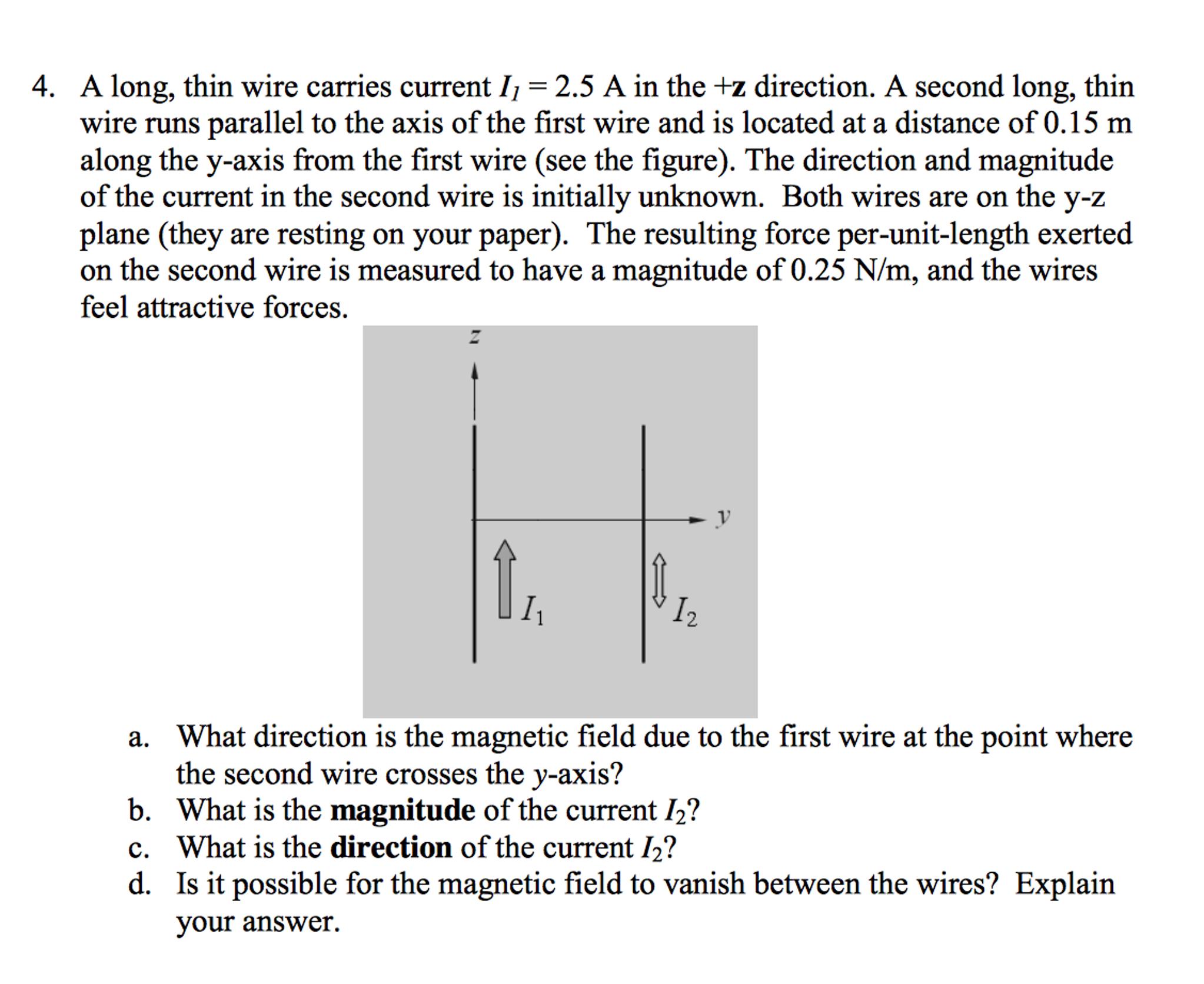 Dorable Primewire Bob S Burgers Images - Electrical Diagram Ideas ...