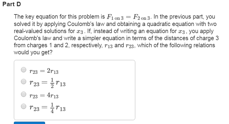apollo 13 problem solving.jpg
