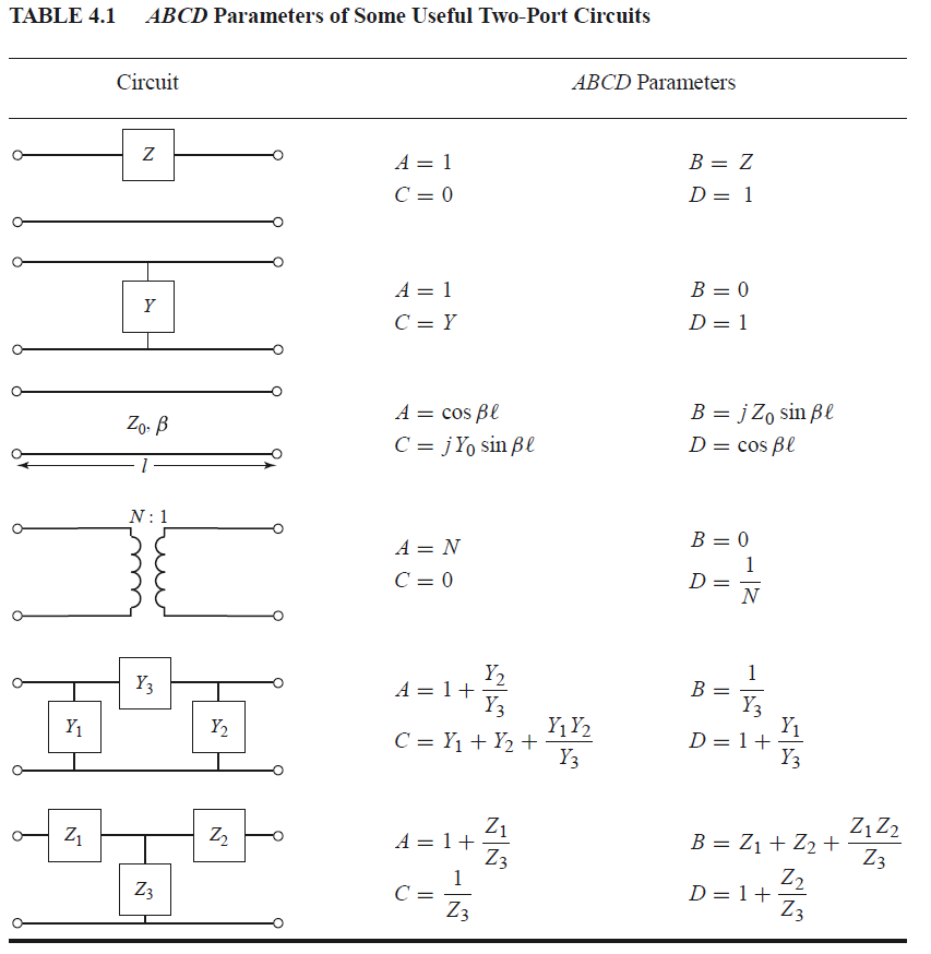 ... text Similar Triangle - homework 34 Find the missing length indicated