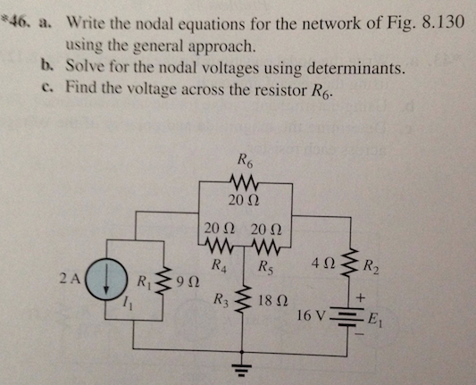electromagnetism statement thesis Some of our faculty have listed ideas for undergraduate research work these ideas could also be used as the basis of a senior thesis to  and electromagnetism.