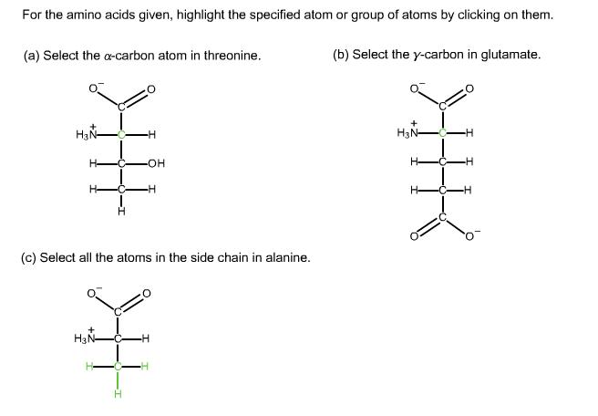 Atom research paper