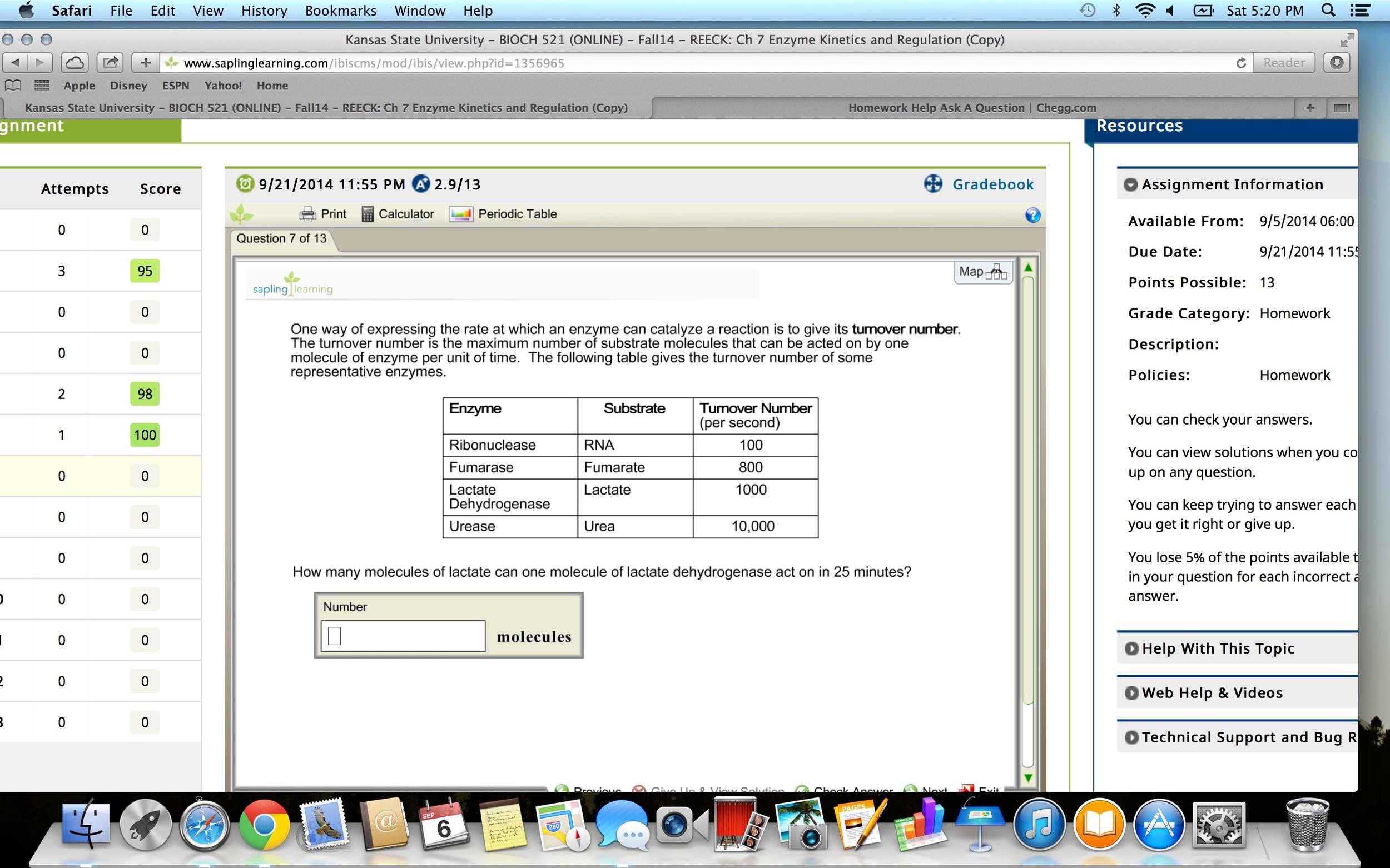 chegg homework help ask