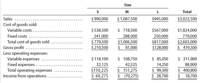 3 year income statement template