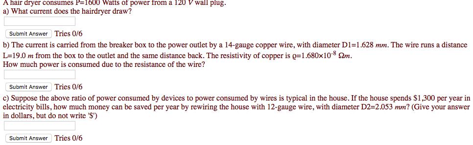 14 gauge wire diameter in mm gallery wiring table and diagram 14 gauge wire diameter in mm gallery wiring table and diagram 14 gauge wire diameter in greentooth Gallery