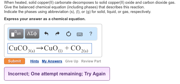 Solved: If You Carry Out The Reaction Between Table Salt ... | 619 x 292 png 26kB