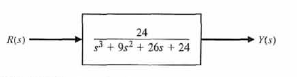 represented by Figure P2.36. (a) Determine the