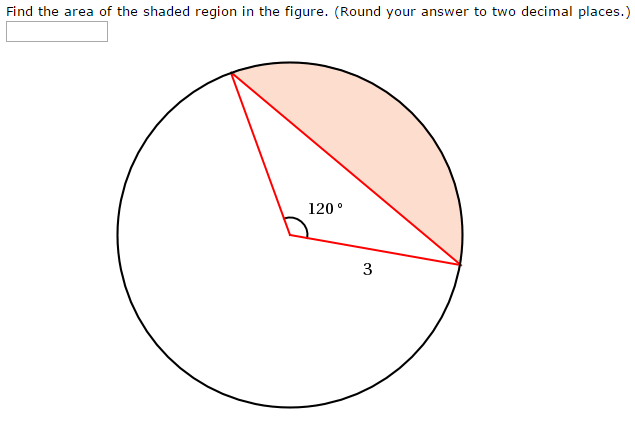 how to round your answer into two decimal places