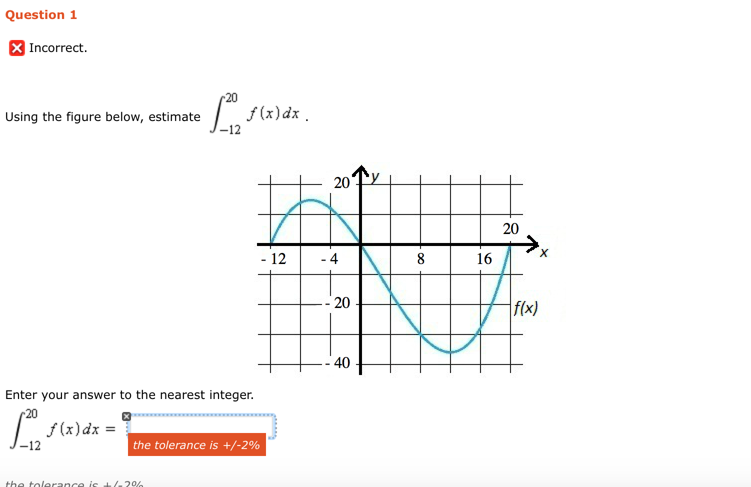 Show Transcribed Image Text Find The Area Between The Graph Of Y = X^2