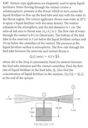engineering fluid mechanics elger pdf