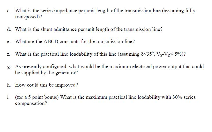 Please make sure to answer every single question t chegg single question to avoid thumbs down from several classmates we will give you many thumbs up if the answer is correct and explained step by step ccuart Choice Image
