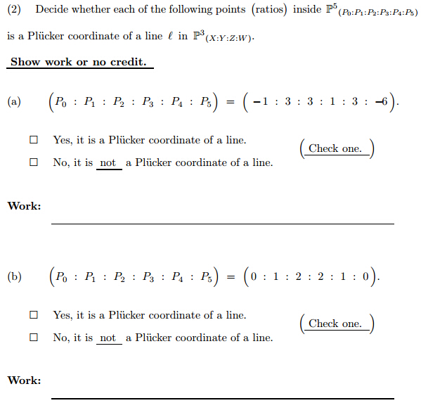 Homework help definitions