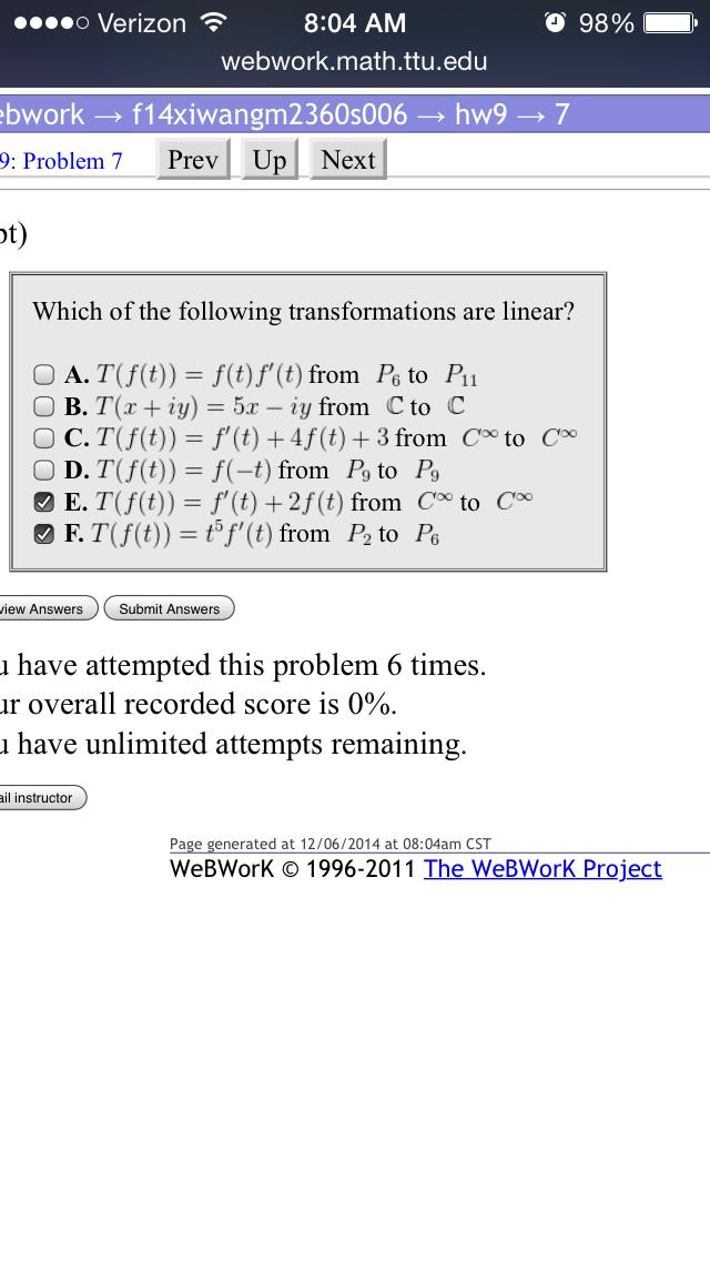 Homework help verizon