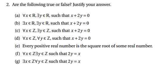 answer the following questions justifying your Show transcribed image text answer the following questions you do not need to justify your answers let x be the set of all 3 x 3 matrices whose diagonal entries are all 0 with the usual matrix addition and scalar multiplication, is x a vector space let y be the set of all 3 x 3 matrices whose diagonal entries add up to 0.