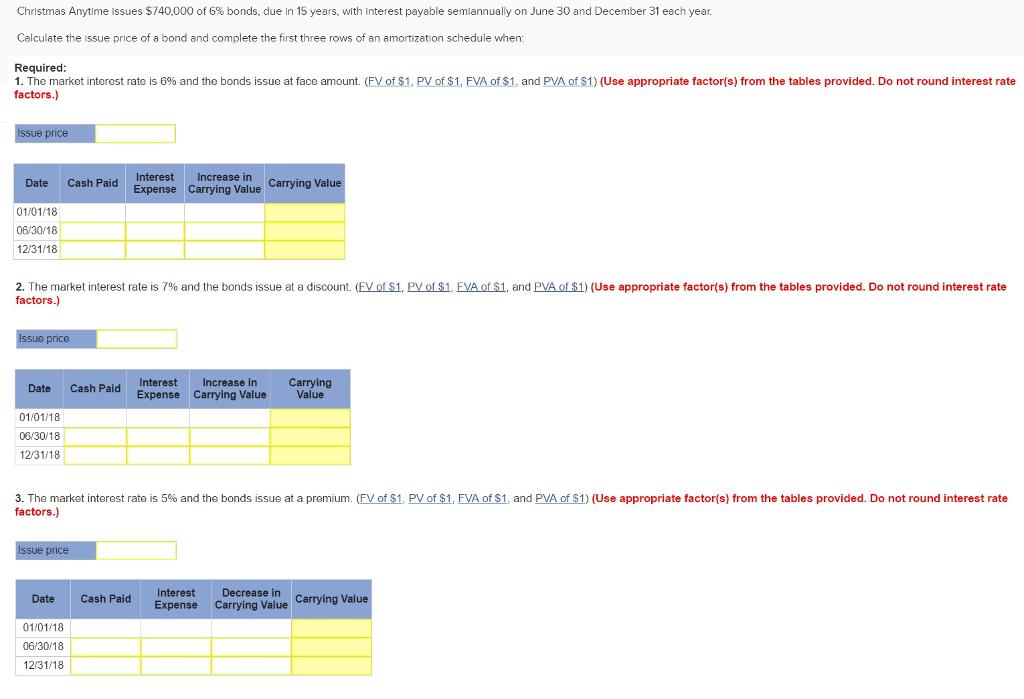 bond amortization schedule calculator - Kubre.euforic.co