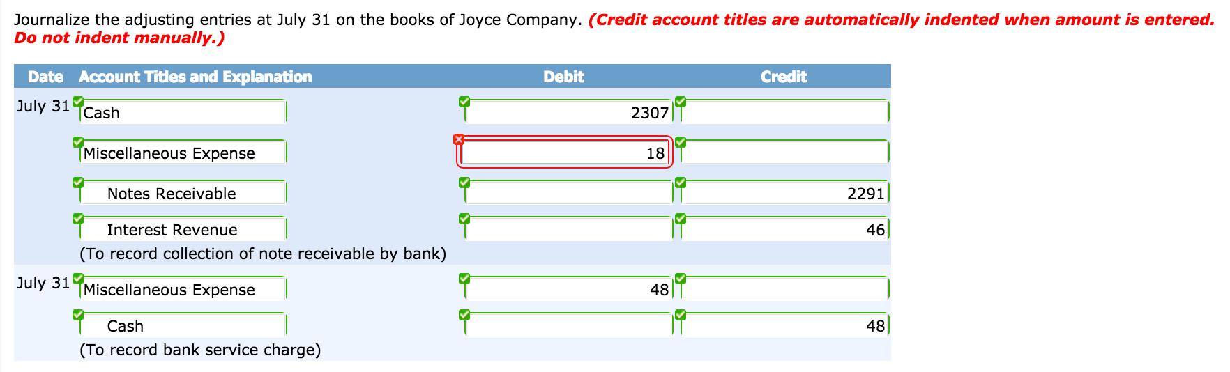 Accounting ii homework help