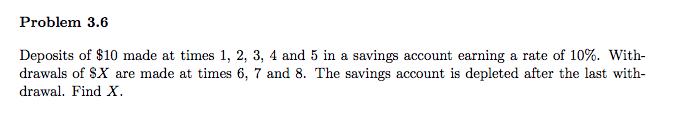 how to close cba savings account