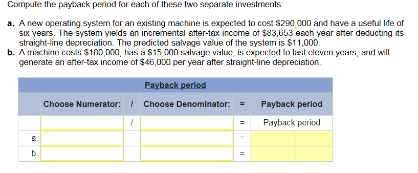 depreciation and correct answer Why depreciation is charged in p&l  is this answer correct   answer / ratna depreciation is decrease in the value of an assetdepreciation is charged.