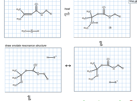 aldol reaction essay Read this full essay on the aldol condensation: synthesis of dibenzalacetone  objective:the benefit of this lab was to acquaint oneself with the fundamentals.