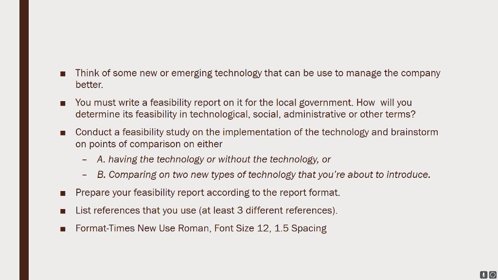 engineering report format ecza productoseb co