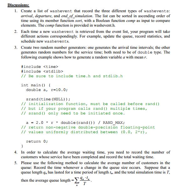 discrete event simulation book pdf