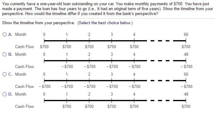 Payday loans richardson texas image 9