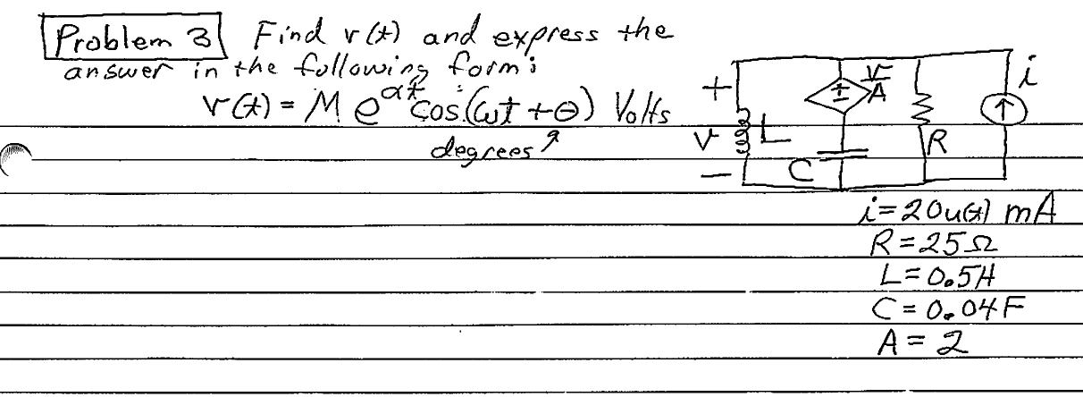 Find and express the answer in the following form