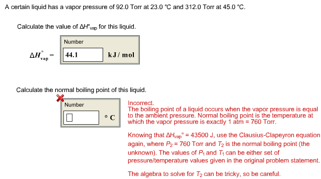 Help With Part 2 Please!! Part 1 Is Not Exact But ...   Chegg.com