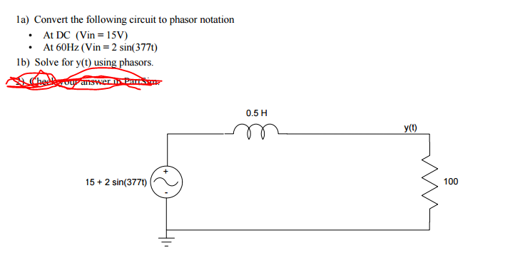 Circuit diagram notation house wiring diagram symbols circuit diagram notation wiring source u2022 rh phuhuong net all circuit symbols circuit diagram symbols asfbconference2016 Image collections