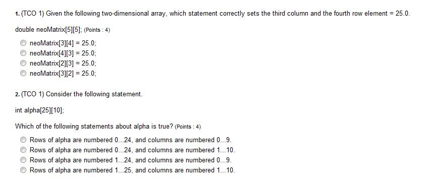 convert decimal to binary c code - cprogramtocom