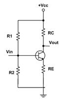 In the figure above, E = 20V and R1 = RL = 80?. If