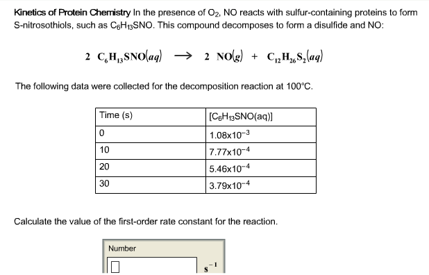 general chemistry questions and answers pdf