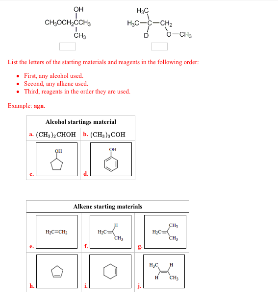 ch3 and case questions I am taking an organic chemistry class in my college and i was wondering what the molecular formula for ch3-c≡c-ch2-ch3 was it would also be nice to have the class of compound  help center detailed answers to any questions you might have  meaning that it's an alkyne and in this case, pent-2-yne if you want the wiki page,.