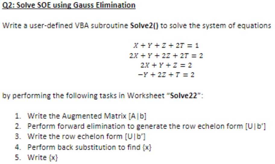 worksheet. Elimination Worksheet. Grass Fedjp Worksheet Study Site