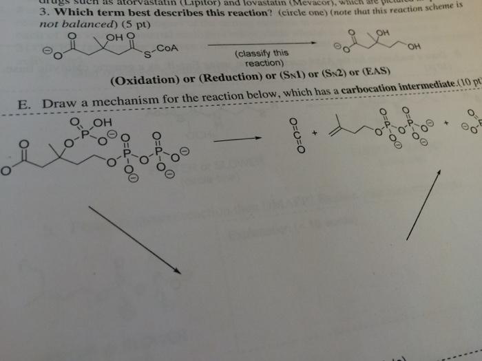 bupropion 150 mg 1mg