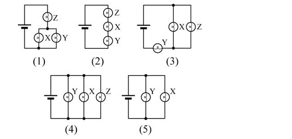 Solved Note The Diagram Below Which Shows A Circuit Crea - Circuit Diagram Battery