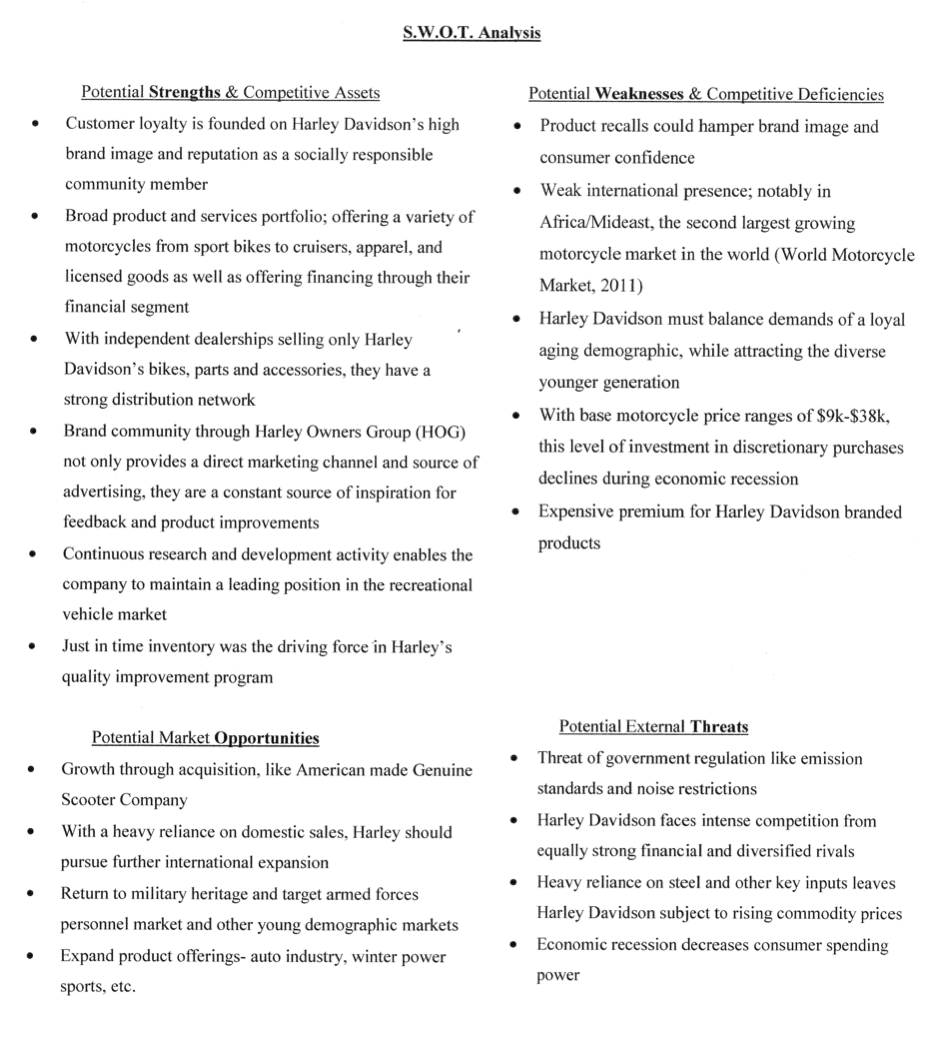 swot essay example disney swot i need swot analysis on disney similar to the ones chegg com chegg