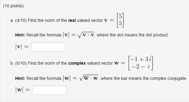 how to solve a flight problem vectors