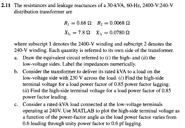 A source which can be represented by a voltage sou