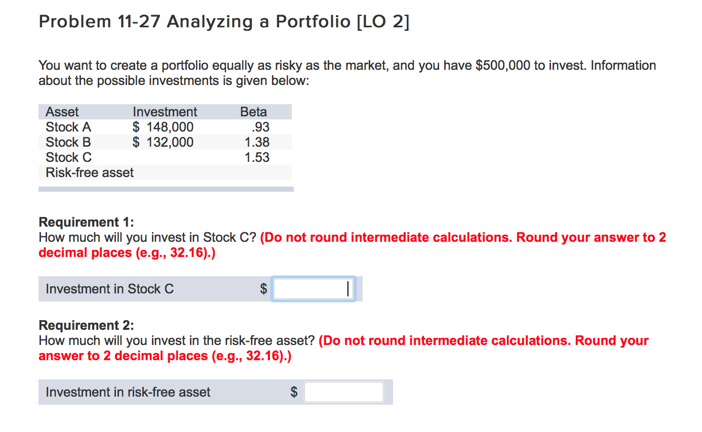 how to create an equally weighted portfolio