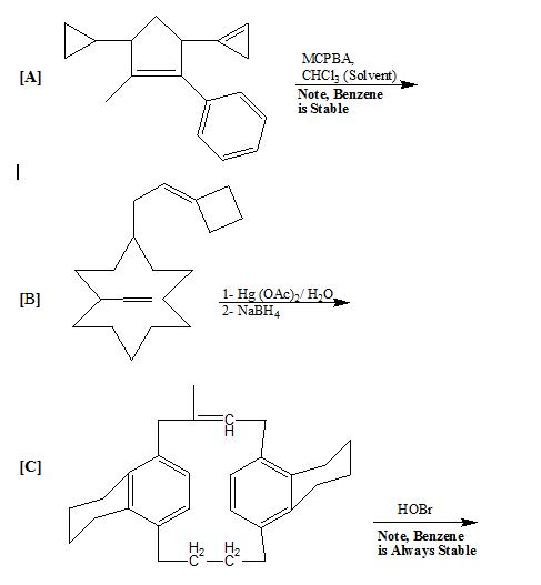 Chemistry 101 homework help