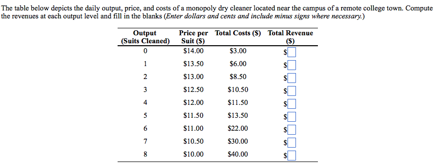 chegg homework help price