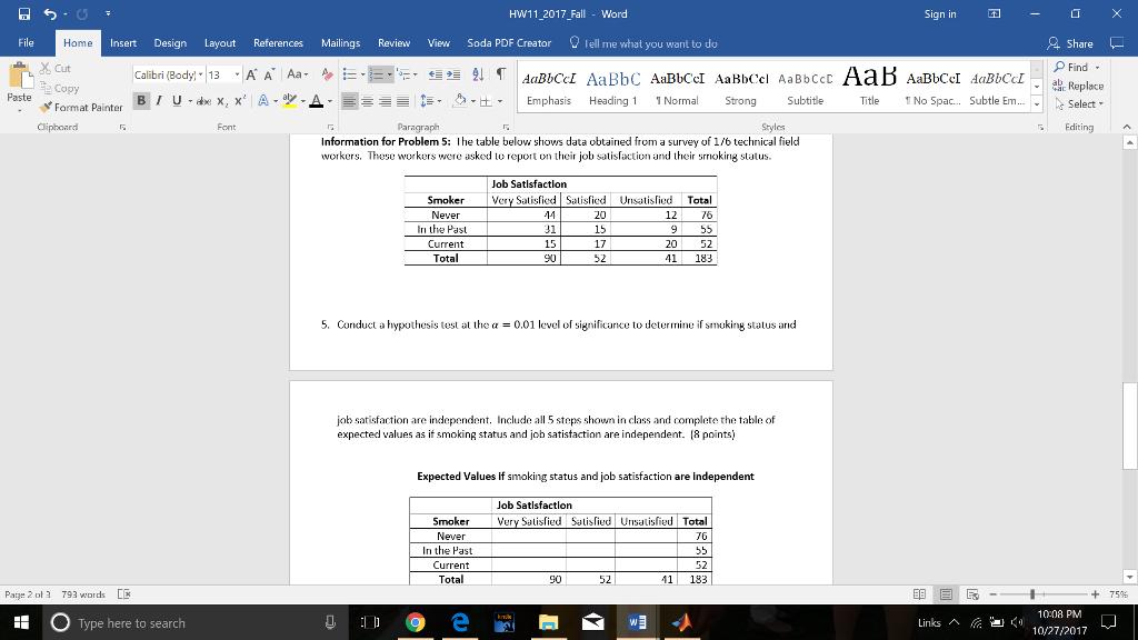 soda pdf to word