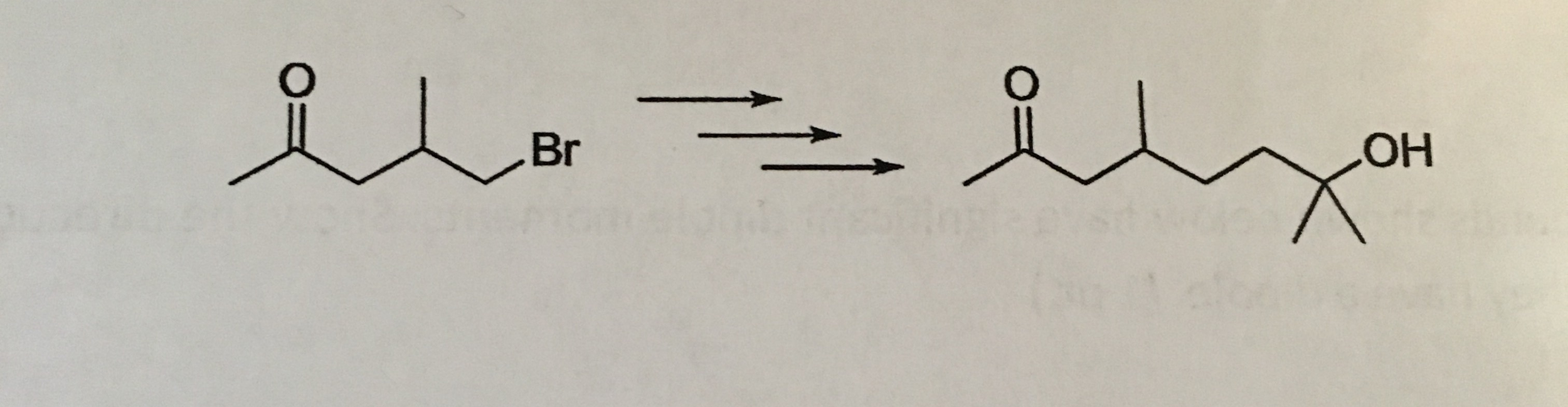 Question: What is the <a rel=