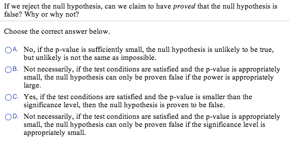 hypothesis testing solved examples pdf