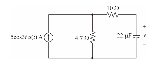 I have to build this circuit in MultiSim. Can anyo