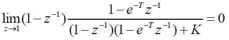 stochastic process homework solution