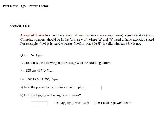 Form I912 Ordekeenfixenergy