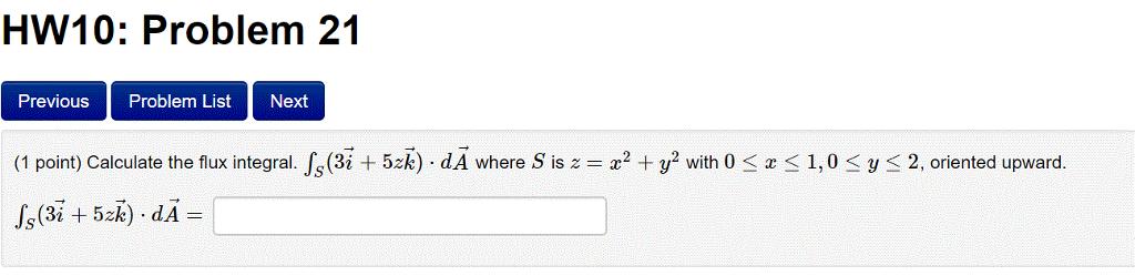 Vector Calculus Jerrold E Marsden Anthony Tromba