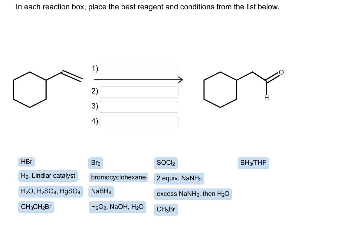 how to find the excess reagent remaining