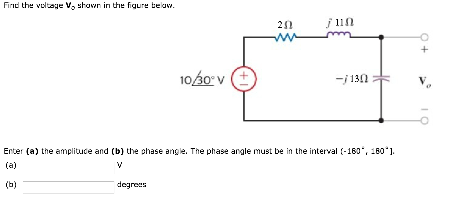 figure 1 below shows the change The figure below shows a capacitor, ( c ) in series with a resistor, ( r ) forming a  rc  circuit connected across a dc battery supply ( vs ) via a mechanical switch   this 063vs voltage point is given the abbreviation of 1t, (one time constant.
